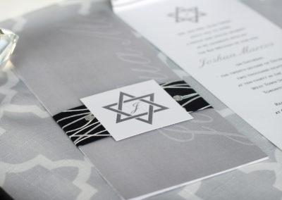bar mitzvah invitations, unique bar mitzvah invitations, silver bar mitzvah invitations, bar mitzvah cards, invitations bar mitzvah, bar mitzvah invites, bar mitzvah invitations toronto, boys bar mitzvah invitations