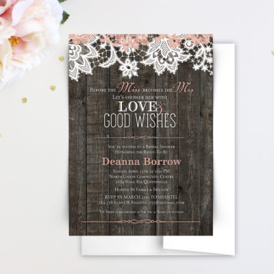 BridalShower-Mock-WoodAndLace